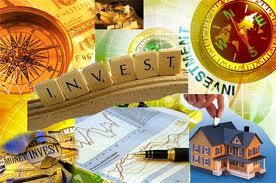 Bất động sản 101 – Làm giàu từ các thương vụ đầu tư bất động