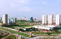 Giá đất Hà Nội sẽ giảm sau 3 đến 5 năm tới